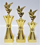 Holub trofeje X621-3-P441.01