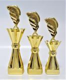 Ryba trofeje X621-3-P442.01