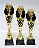 Fotbal poháry 377-P405.01
