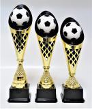 Fotbal poháry 377-P500.MULTI