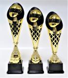 Motokáry poháry 377-P516.15
