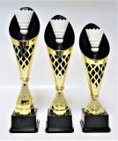Badminton poháry 377-P526.MULTI