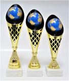Zeměkoule poháry 378-P501.MULTI