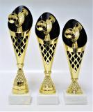 Fotbal poháry 378-P520.15