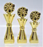 Šipky trofeje X621-3-P524.15