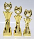 Koně trofeje X621-3-P525.01