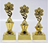 Běžky trofeje X631-3-P425.01
