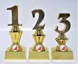 Orientační běh trofeje 98-L112