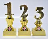 Košíková trofeje 98-L213
