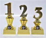 Kuželky trofeje 98-L215