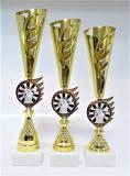 Šipky poháry K15-FG011