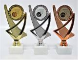 Košíková trofeje L09-830-10