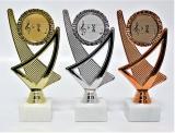 Hudba trofeje L09-830-47