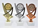 Triatlon trofeje L09-830-74