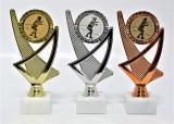Šerm trofeje L09-830-136
