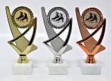 Krasobruslení trofeje L09-830-160