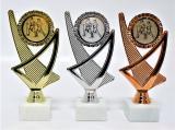 Severská chůze trofeje L09-830-182