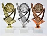 Pistole trofeje L09-830-A4
