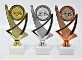 Kulečník trofeje L09-830-A12