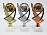 Karty trofeje L09-830-A48