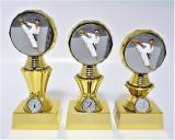 Karate trofeje K16-FG005