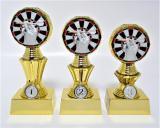 Šipky trofeje K16-FG011