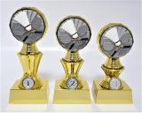Badminton trofeje K16-FG014