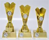 Badminton poháry 388-A42