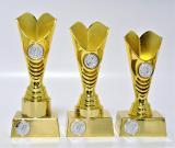 Hasič poháry 388-A44