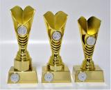 Běžky poháry 388-A46