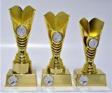 Atletika poháry 388-A66