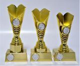 Víceboj poháry 388-A82