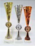 Jachting poháry 379-18