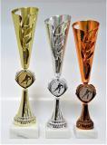 Hokej poháry 379-99