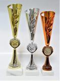 Hokejbal poháry 379-100