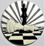 Šachy keramika FG072