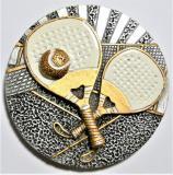 Squash keramika FG098