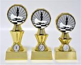 Šachy trofeje K16-FG072