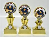 Házená trofeje K16-FG084
