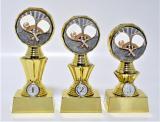 Squash trofeje K16-FG098
