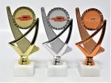 Kuličky trofeje L09-830-L58