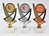 Krasobruslení trofeje L09-830-L233