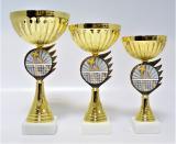 Volejbal poháry K18-FG007