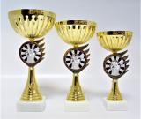 Šipky poháry K18-FG011
