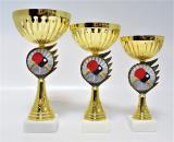 Stolní tenis poháry K18-FG015
