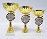 Atletika žena poháry K18-FG034