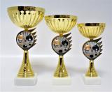 Hokej poháry K18-FG054