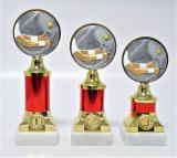 Tenis trofeje 60-FG012