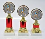 Atletika žena trofeje 60-FG034