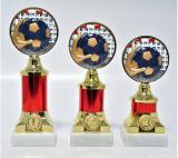 Házená trofeje 60-FG084